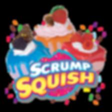 scrumpsquish.png