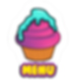 nav-menu-icon.png