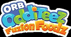 fuzionfoodz-logo.png