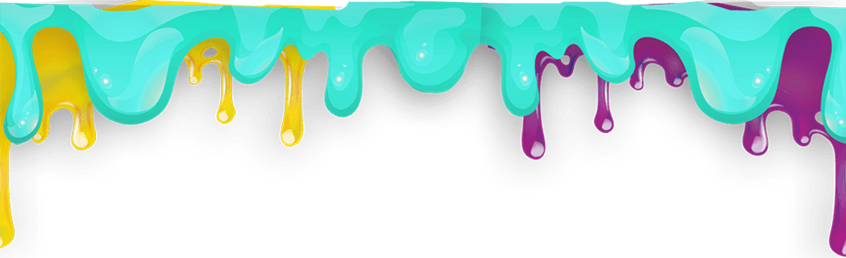 inspiration-slime.png
