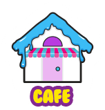 nav-cafe-icon.png