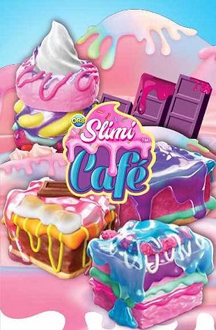 SlimiCafe_thuimbnail.jpg