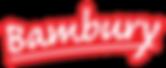 Bambury Logo