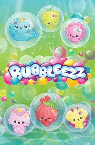 bubbleezz-brand.jpg