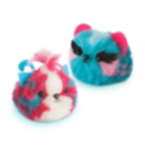 cherry-blueberry.png