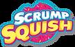 scrumpsquish-logo (1).png