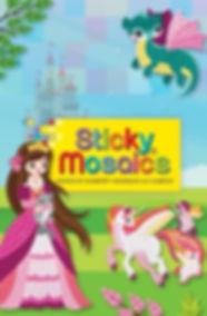 sticky-brand.jpg