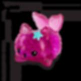 55202-00_Bubbleezz-Kiki-Merkitty-Content