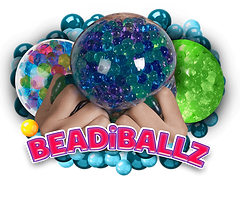 beadiballz.png
