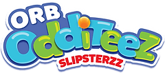slipsterzz-logo.png