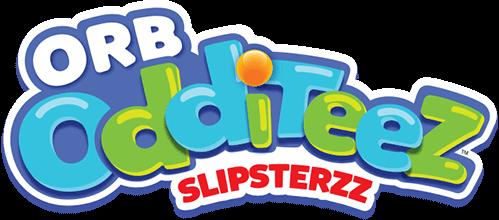 slipsterzz-logo.png