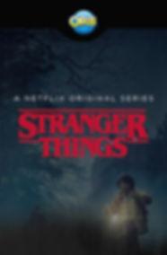 StrangerThingsThumbnail.jpg