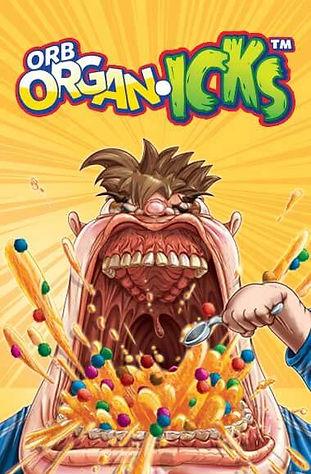 organicks.jpg