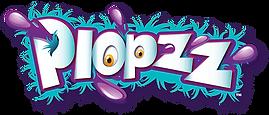 plopzz-logo.png
