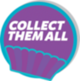 collect-them-all.png