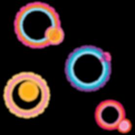 ORBOdditeez-Pattern1.png