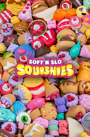 softnslosquishies-brand.jpg
