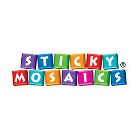 Sticky_Mosaics-Logo-LR-RGB.jpg