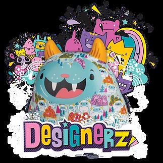 designerz.png