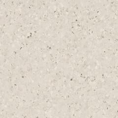 Sphera Essence - Limestone 50500