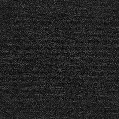 Tessera Layout - Mono 2100