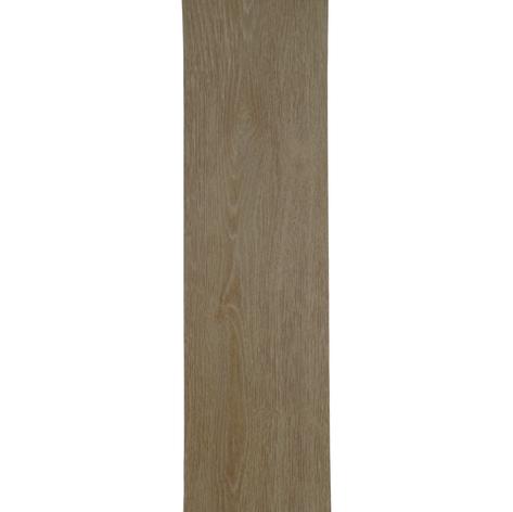 Allura - Pure Oak