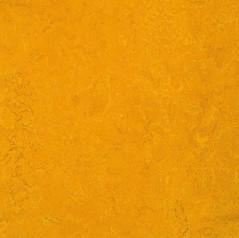 Marmoleum - Golden Sunset 3125