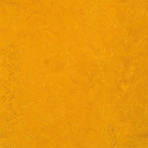 Marmoleum - Golden Sunset 3125