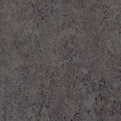 Marmoleum - Lava 3139