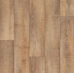 Eternal - Real Oak 10562