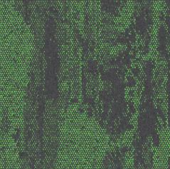 Works Stream - Granite Green