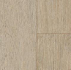 Surestep Wood - Elegant Oak 18802pg