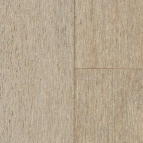 Surestep Wood - Elegant Oak 18802.jpg