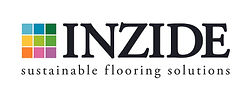 Inzide Tagline Master Logo.jpg