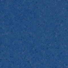 Sphera Element - Navy 50039