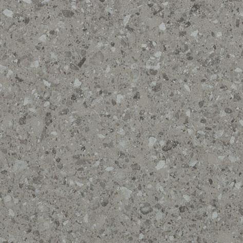 Surestep Material - Quartz Stone 17512