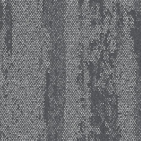 Works Stream - Granite