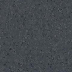 Sphera Element - Steel 50011