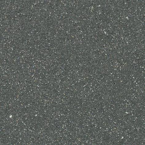 Safestep R12 - Lava 175592