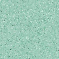 Sphera Essence - Opal 50509