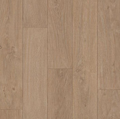 Eternal Wood - Natural Oak 12832