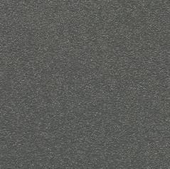 Laguna R10 - Lava 181592