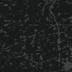 Ice Breaker - Jetmist