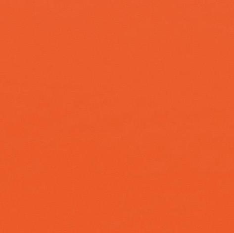 Desktop - Orange Blast 4186