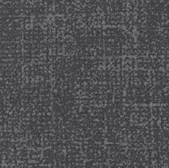 Flotex - Metro Grey - s246006