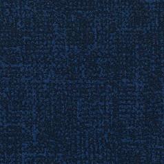 Flotex - Metro Indigo s246001