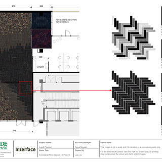 avaniti-finance-22112018_page_2jpg