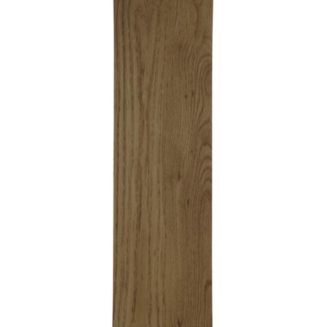 Allura - Waxed Oak