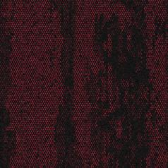 Works Stream - Graphite Red