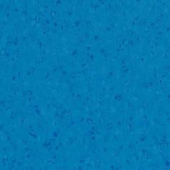 Sphera Element - Cerulean 50042